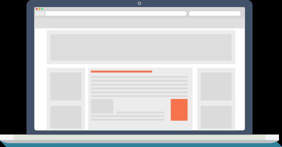display-advertising-image4
