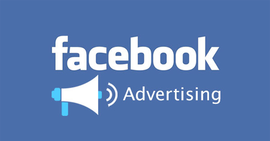 facebook-advertising-img-01