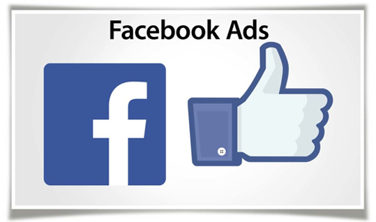 facebook-advertising-img-02