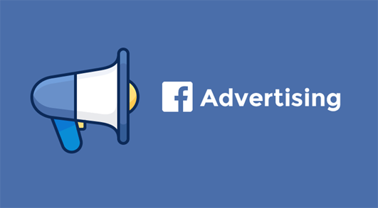 facebook-advertising-img-03