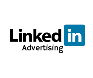 linkedin-advertising-img-01