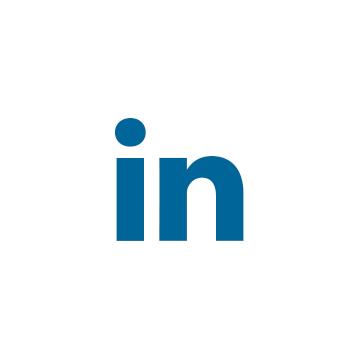 linkedin-advertising-img-03